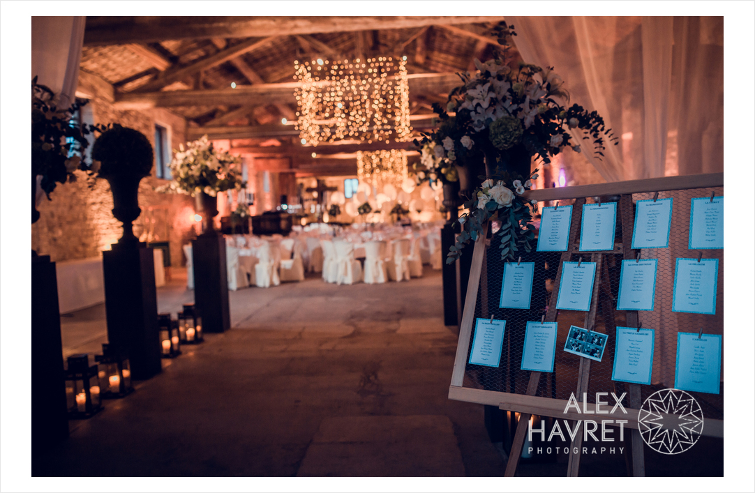 alexhreportages-alex_havret_photography-photographe-mariage-lyon-london-france-el-5727