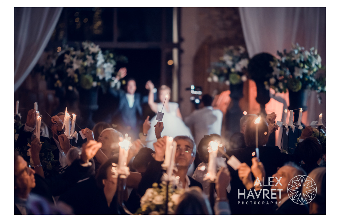 alexhreportages-alex_havret_photography-photographe-mariage-lyon-london-france-el-5838