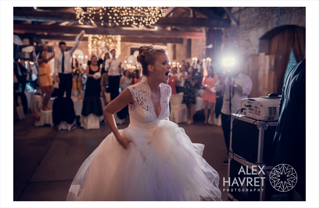 alexhreportages-alex_havret_photography-photographe-mariage-lyon-london-france-el-5909