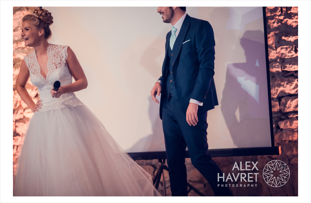 alexhreportages-alex_havret_photography-photographe-mariage-lyon-london-france-el-5925