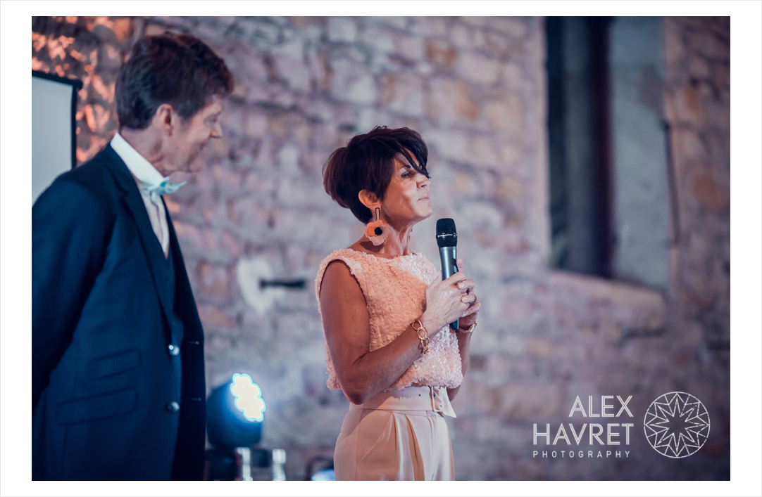 alexhreportages-alex_havret_photography-photographe-mariage-lyon-london-france-el-5968