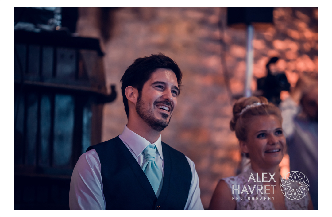 alexhreportages-alex_havret_photography-photographe-mariage-lyon-london-france-el-5983