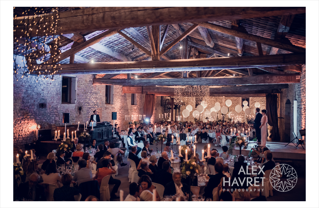 alexhreportages-alex_havret_photography-photographe-mariage-lyon-london-france-el-5996