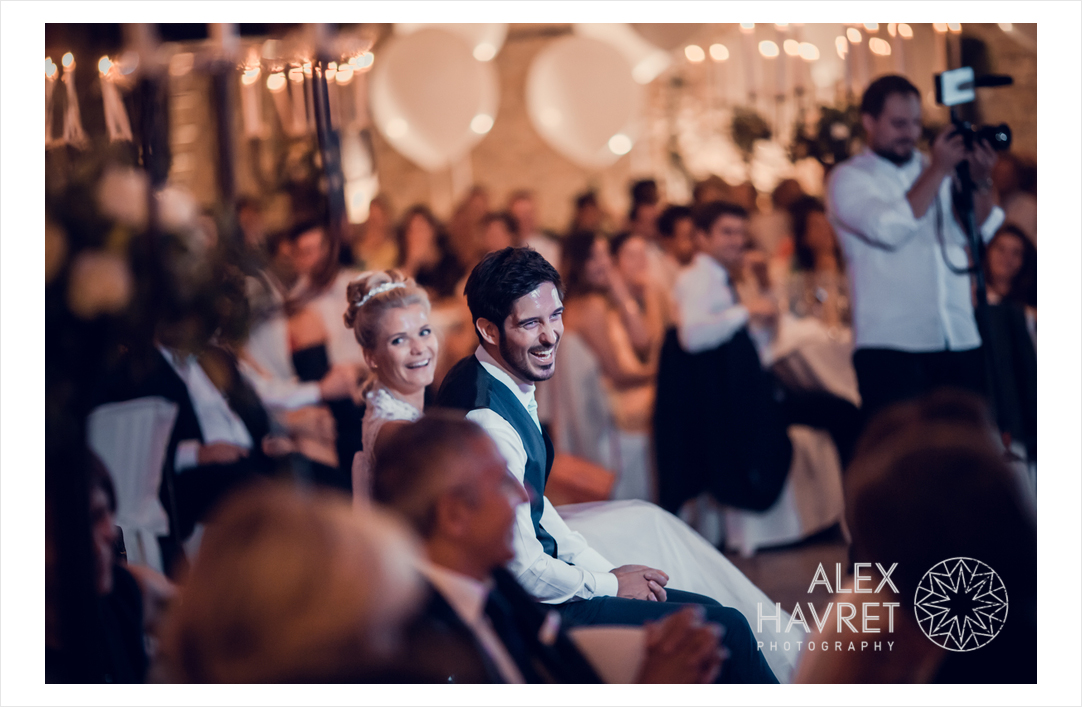 alexhreportages-alex_havret_photography-photographe-mariage-lyon-london-france-el-6001