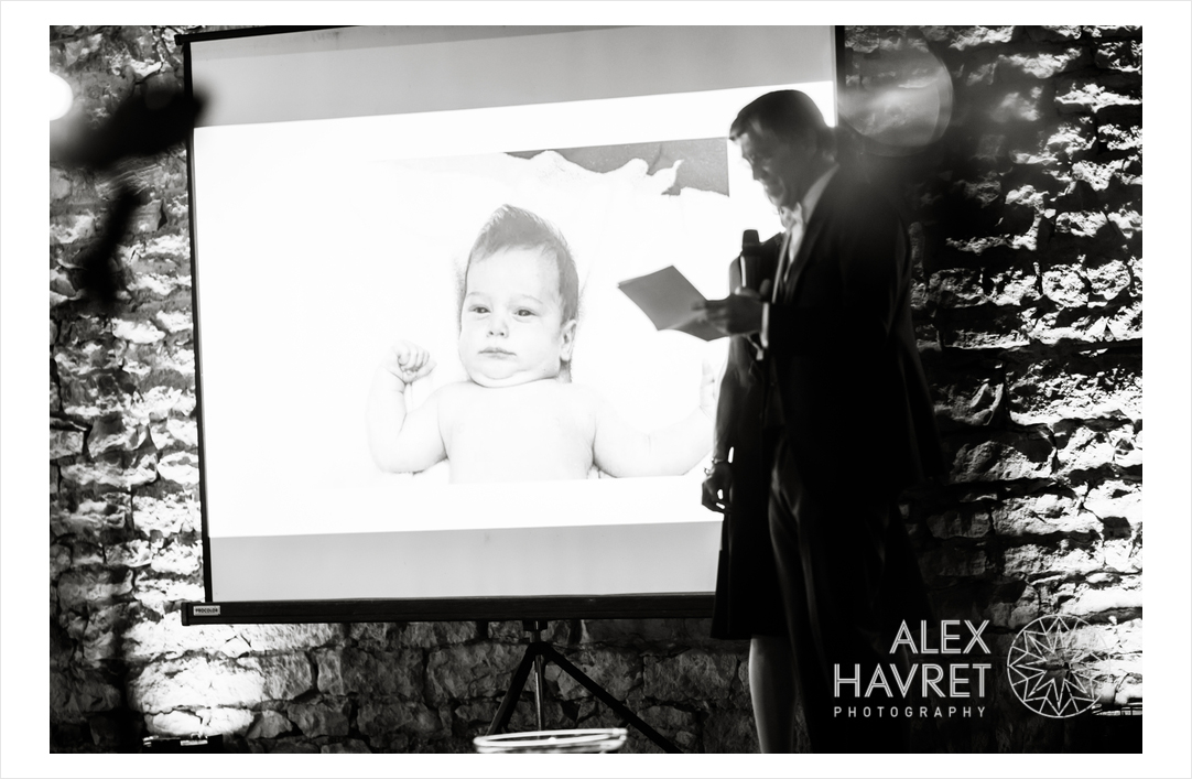 alexhreportages-alex_havret_photography-photographe-mariage-lyon-london-france-el-6026