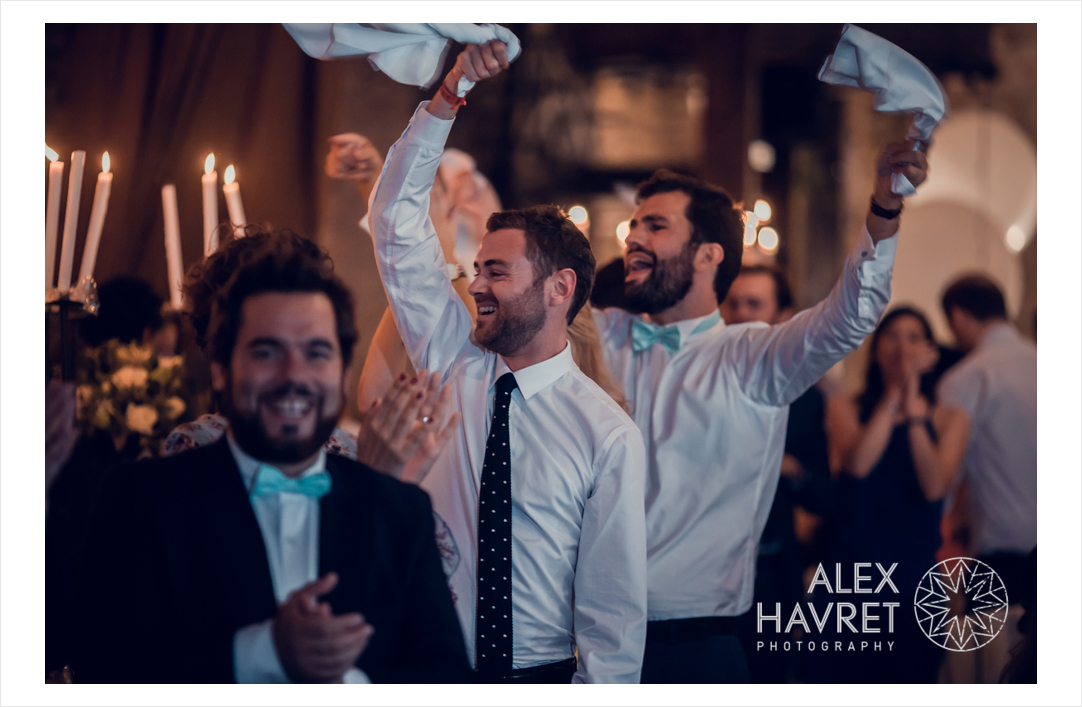 alexhreportages-alex_havret_photography-photographe-mariage-lyon-london-france-el-6064