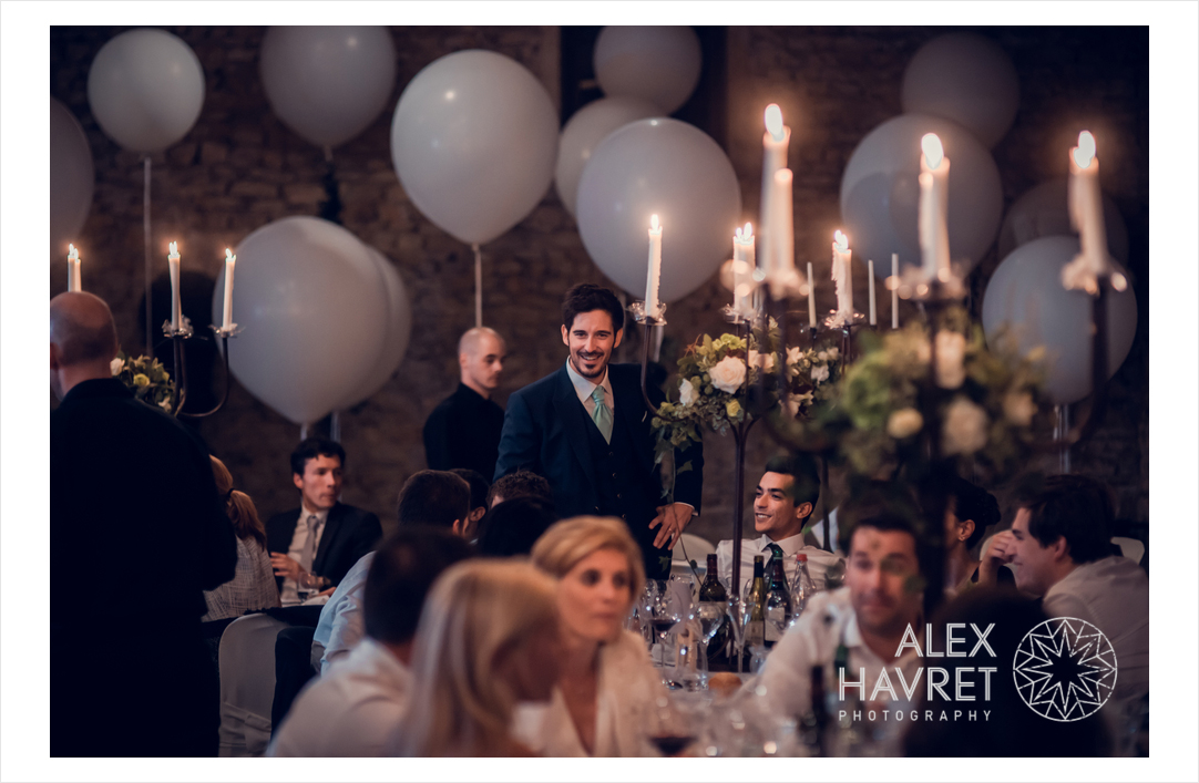 alexhreportages-alex_havret_photography-photographe-mariage-lyon-london-france-el-6471