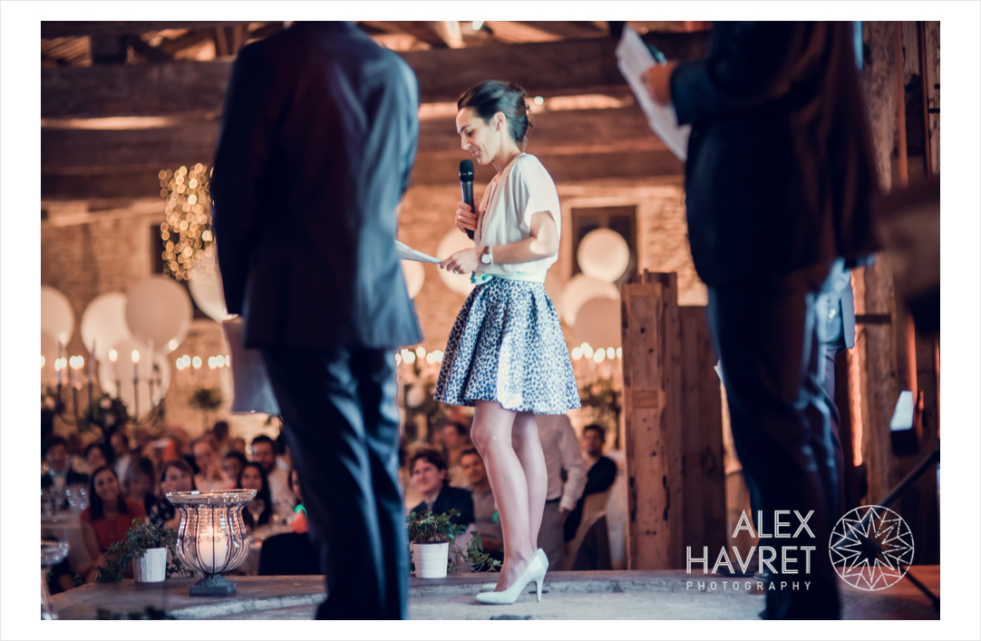 alexhreportages-alex_havret_photography-photographe-mariage-lyon-london-france-el-6629