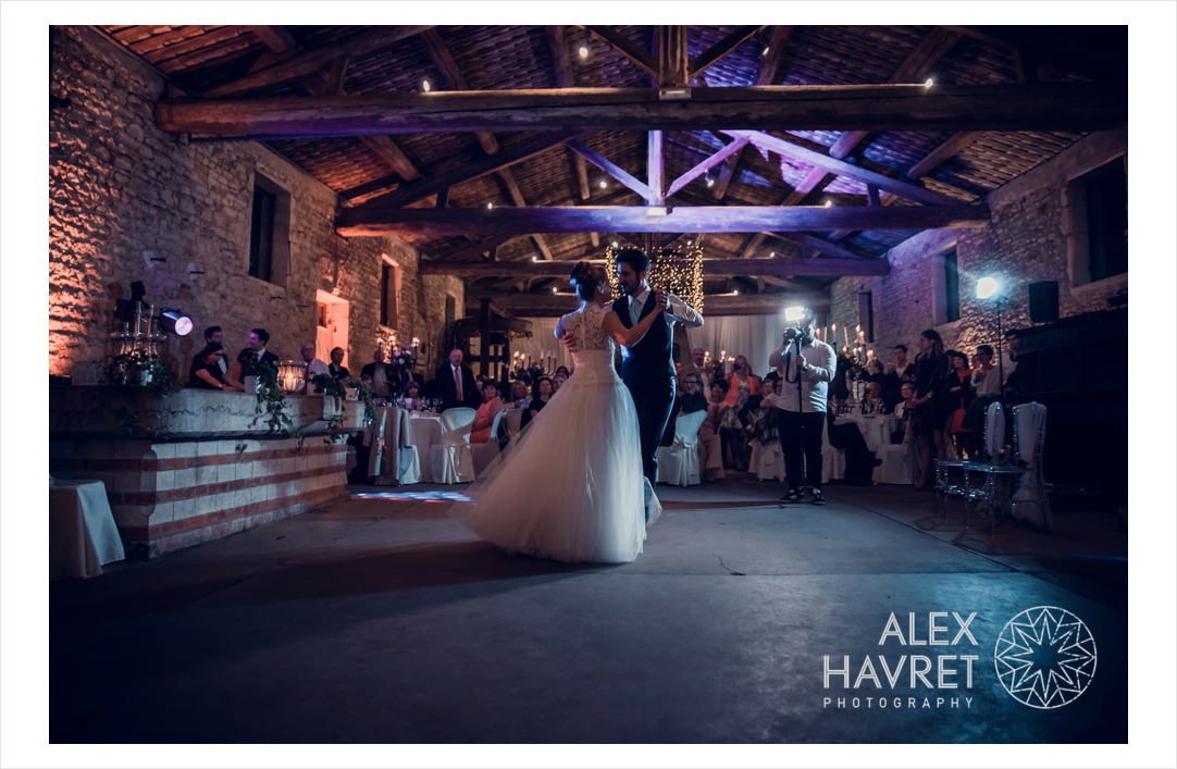 alexhreportages-alex_havret_photography-photographe-mariage-lyon-london-france-el-6773
