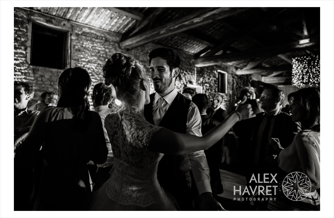 alexhreportages-alex_havret_photography-photographe-mariage-lyon-london-france-el-6843