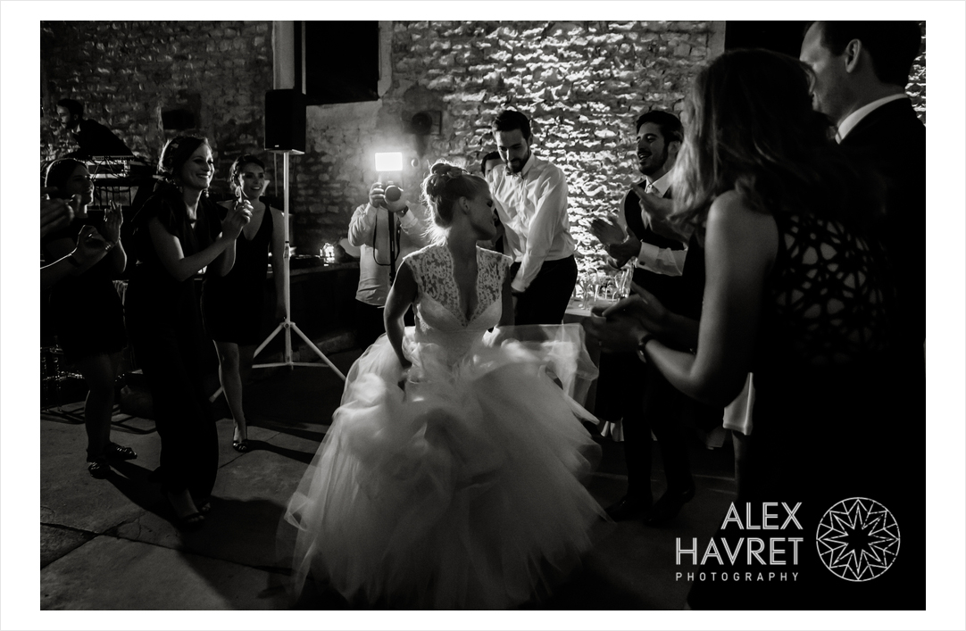 alexhreportages-alex_havret_photography-photographe-mariage-lyon-london-france-el-7068