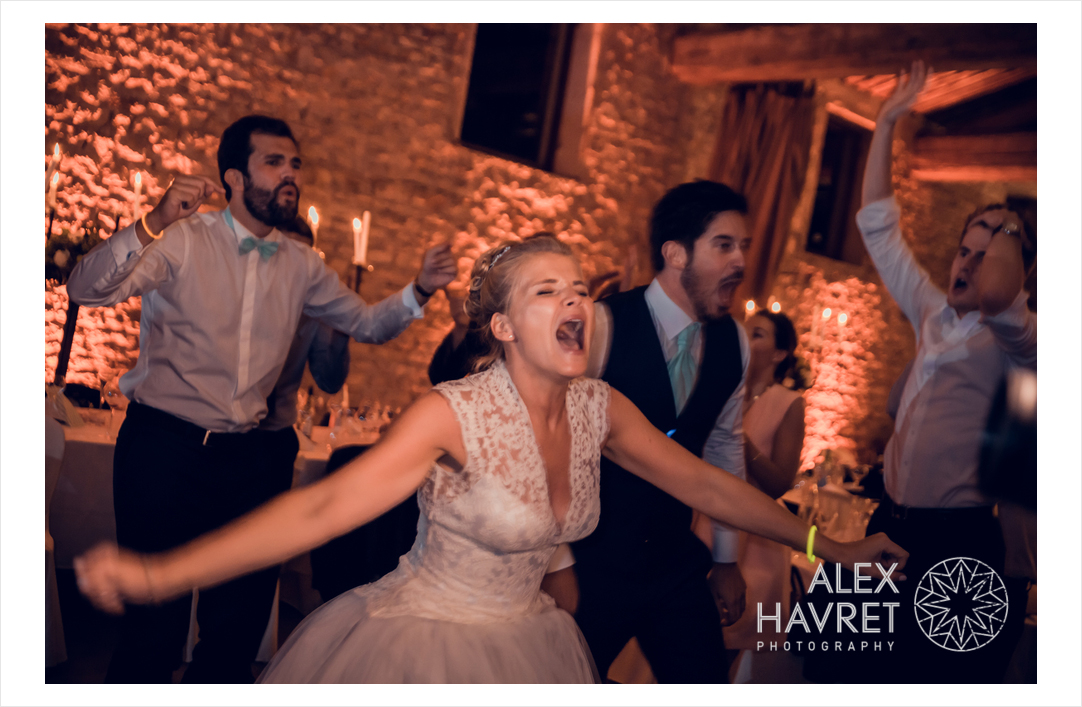 alexhreportages-alex_havret_photography-photographe-mariage-lyon-london-france-el-7126
