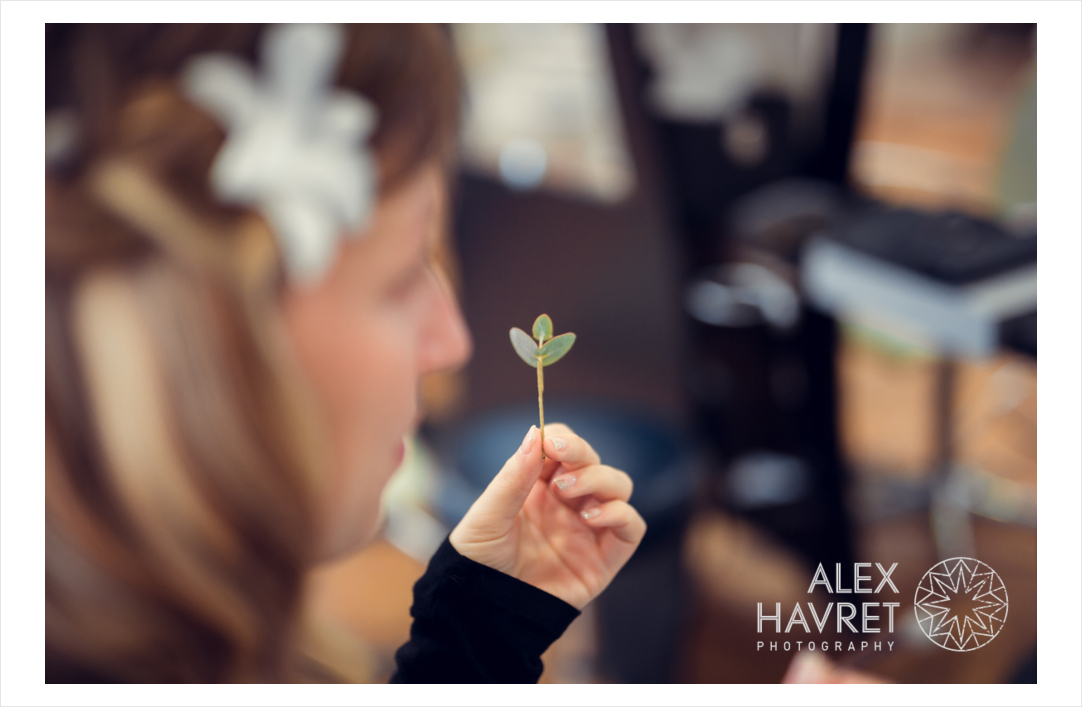 alexhreportages-alex_havret_photography-photographe-mariage-lyon-london-france-ac-2136