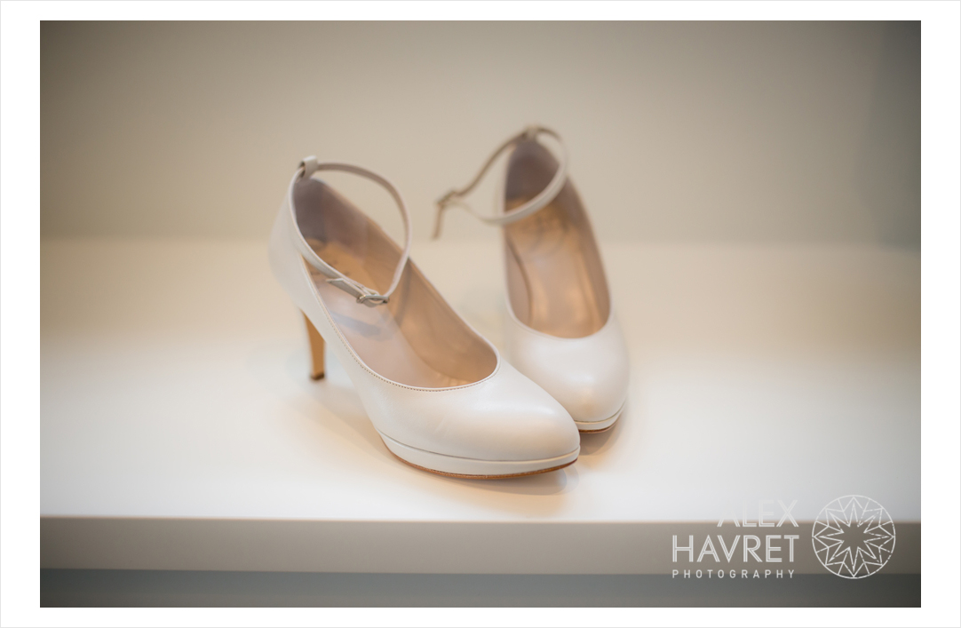 alexhreportages-alex_havret_photography-photographe-mariage-lyon-london-france-ac-2549