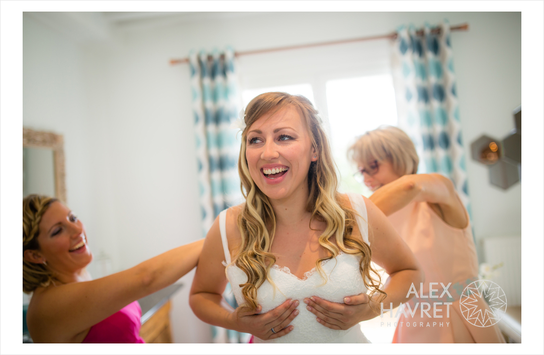 alexhreportages-alex_havret_photography-photographe-mariage-lyon-london-france-ac-2613