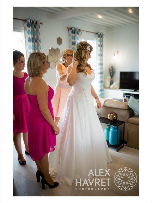 alexhreportages-alex_havret_photography-photographe-mariage-lyon-london-france-ac-2622