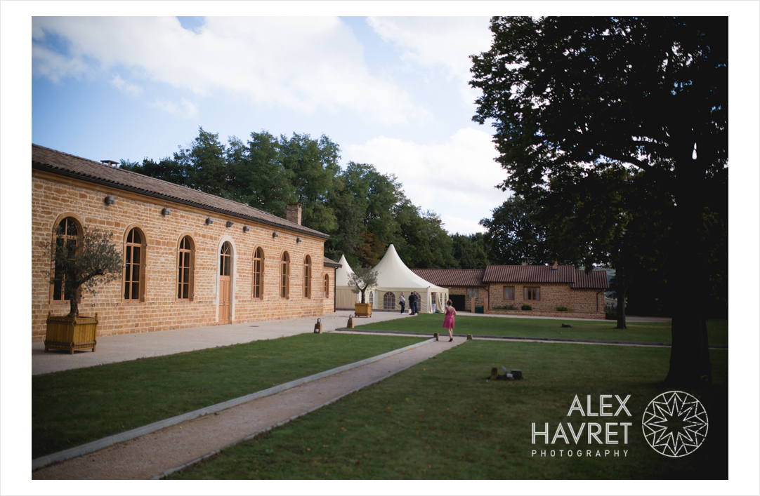 alexhreportages-alex_havret_photography-photographe-mariage-lyon-london-france-ac-2786