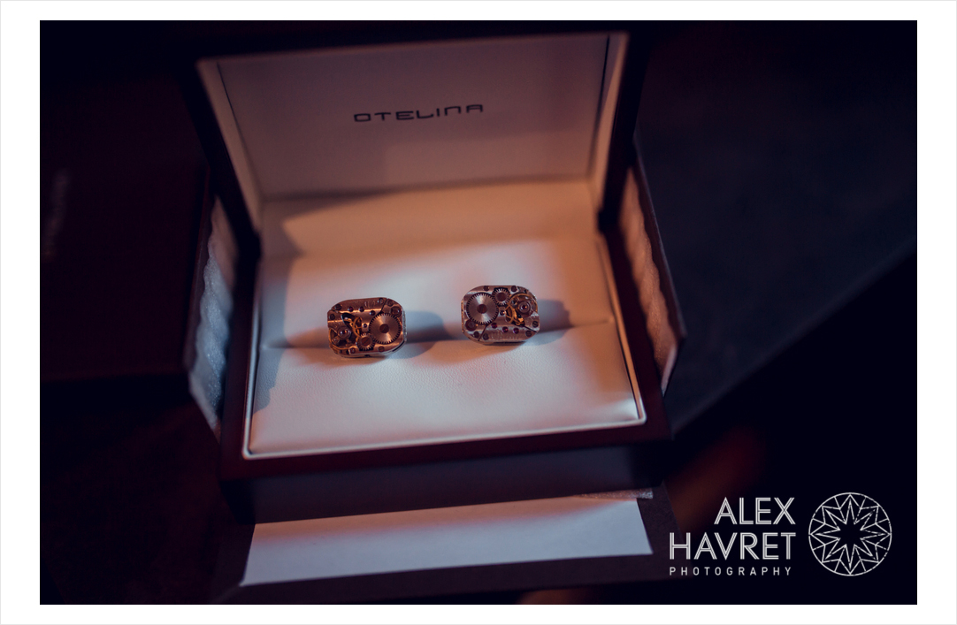 alexhreportages-alex_havret_photography-photographe-mariage-lyon-london-france-ac-2881