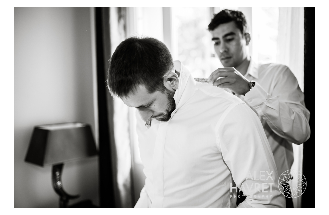 alexhreportages-alex_havret_photography-photographe-mariage-lyon-london-france-ac-2922
