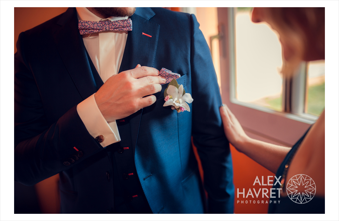 alexhreportages-alex_havret_photography-photographe-mariage-lyon-london-france-ac-3004