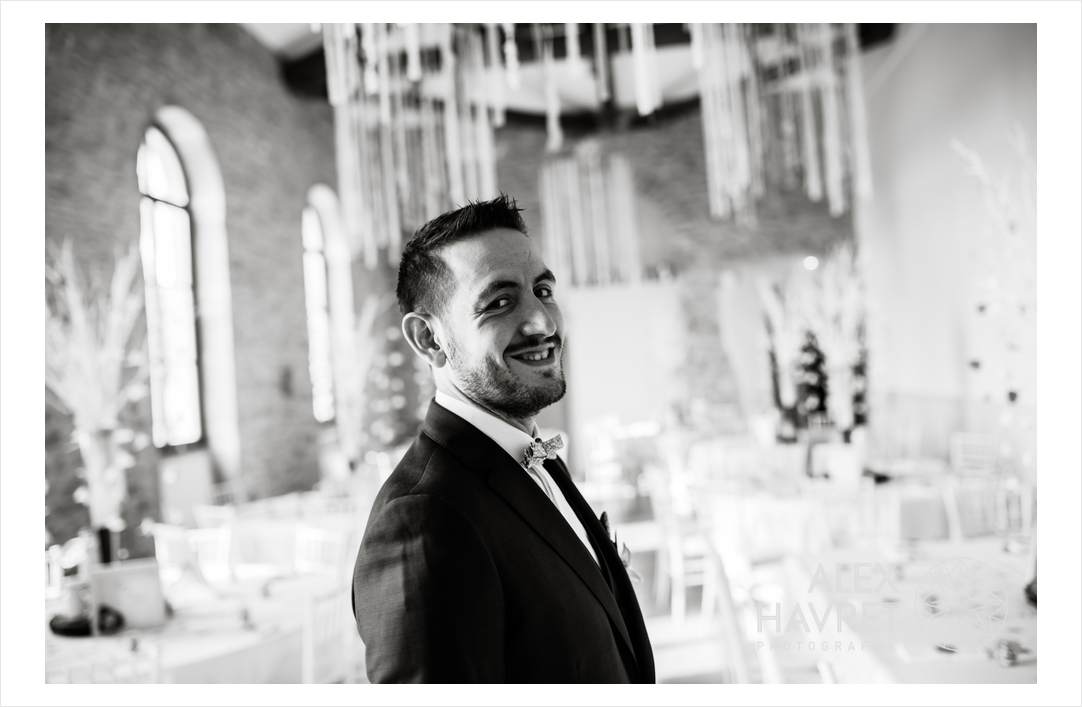 alexhreportages-alex_havret_photography-photographe-mariage-lyon-london-france-ac-3067