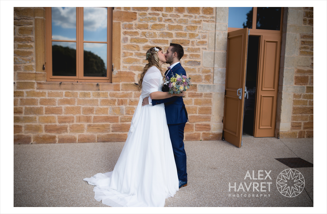 alexhreportages-alex_havret_photography-photographe-mariage-lyon-london-france-ac-3082