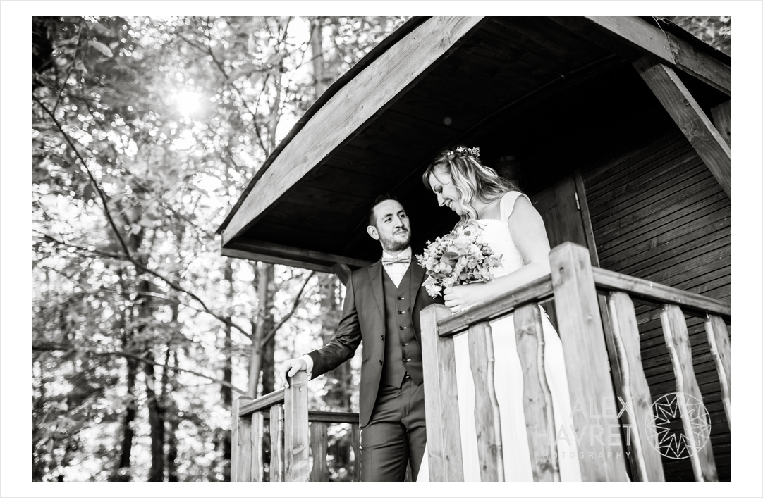 alexhreportages-alex_havret_photography-photographe-mariage-lyon-london-france-ac-3280