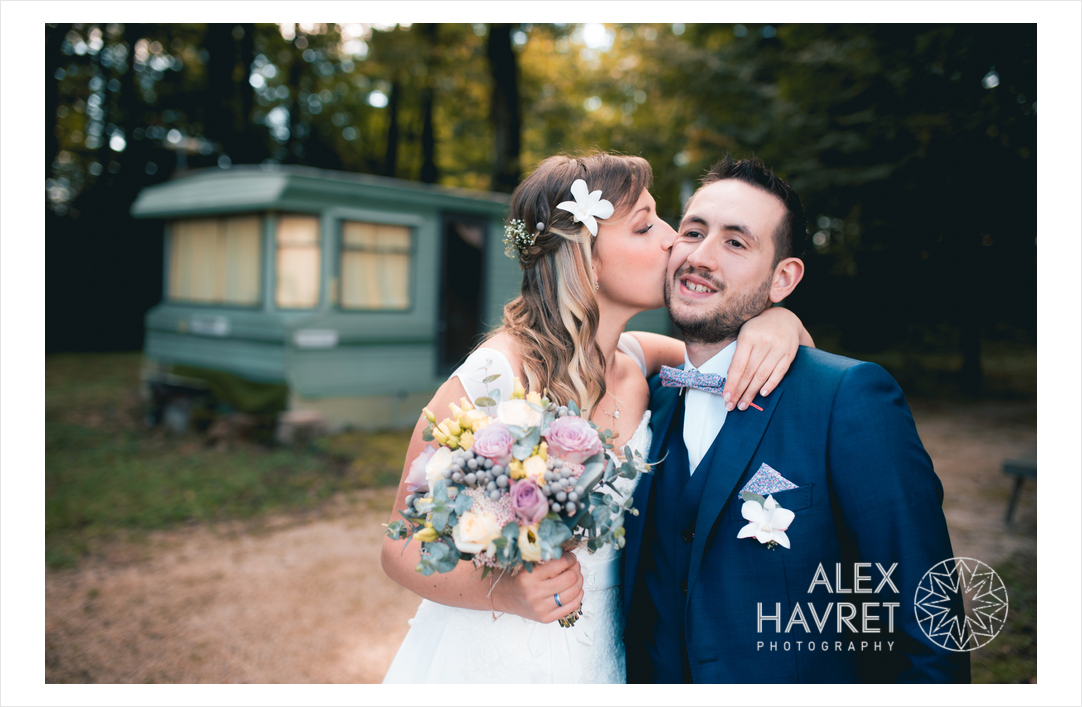 alexhreportages-alex_havret_photography-photographe-mariage-lyon-london-france-ac-3304