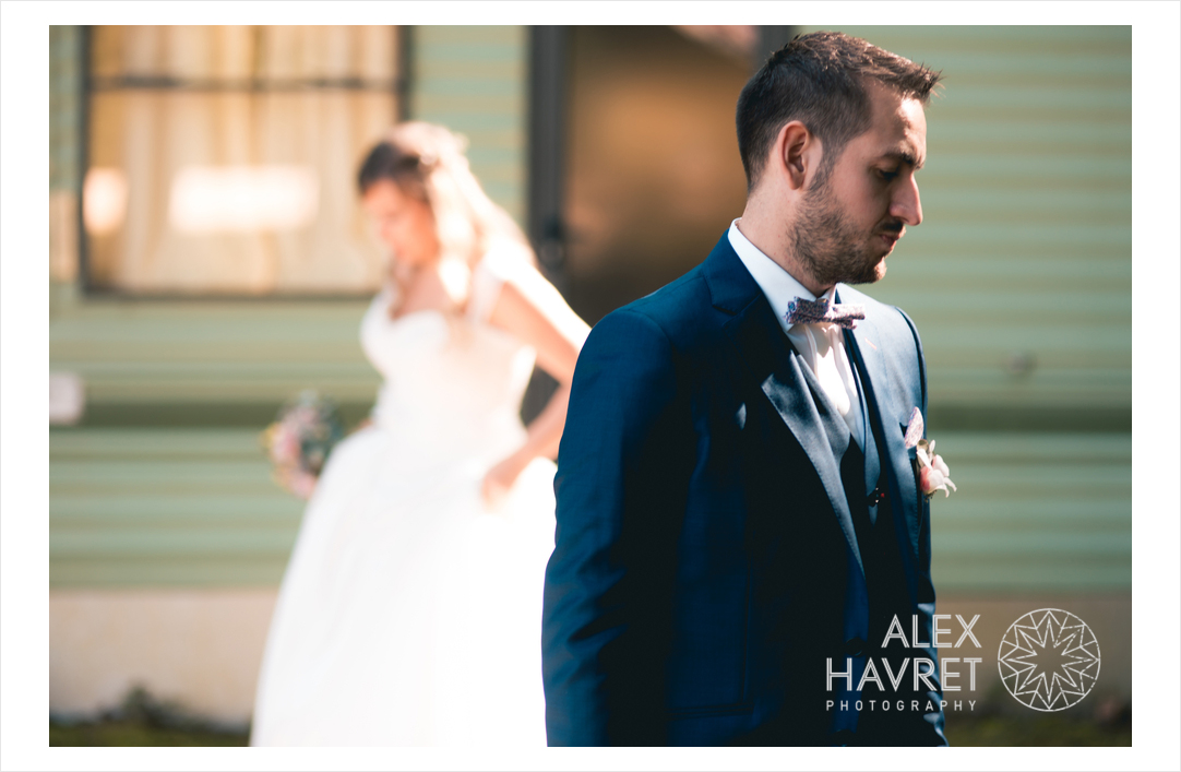 alexhreportages-alex_havret_photography-photographe-mariage-lyon-london-france-ac-3339