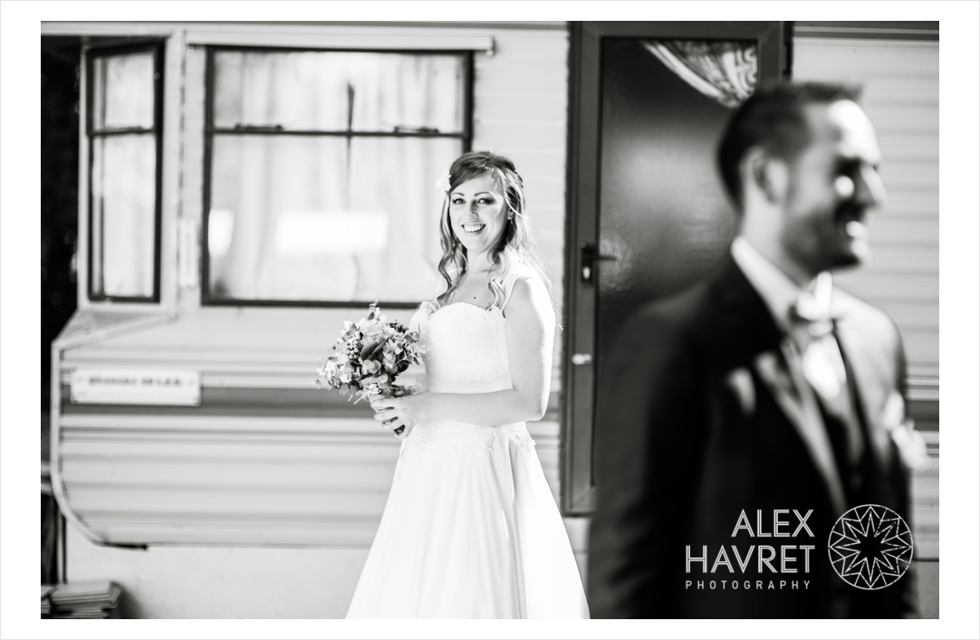alexhreportages-alex_havret_photography-photographe-mariage-lyon-london-france-ac-3341