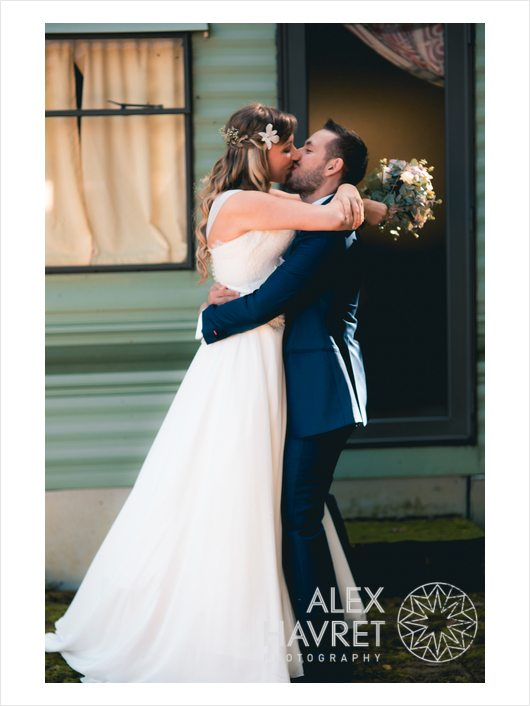 alexhreportages-alex_havret_photography-photographe-mariage-lyon-london-france-ac-3346