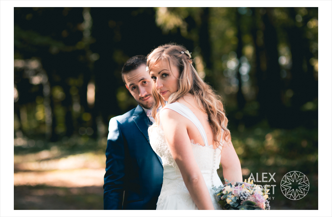 alexhreportages-alex_havret_photography-photographe-mariage-lyon-london-france-ac-3373