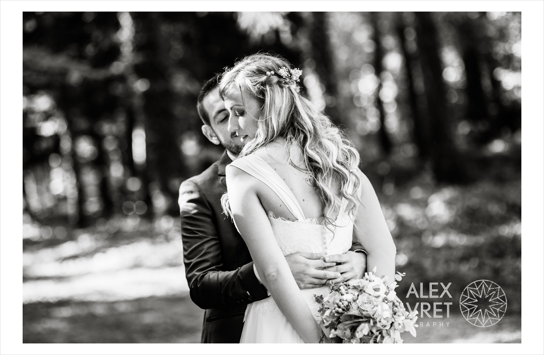 alexhreportages-alex_havret_photography-photographe-mariage-lyon-london-france-ac-3375