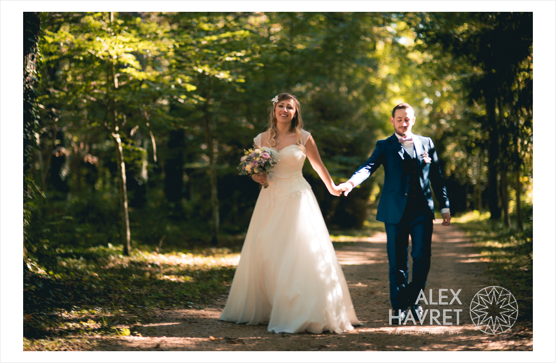 alexhreportages-alex_havret_photography-photographe-mariage-lyon-london-france-ac-3441