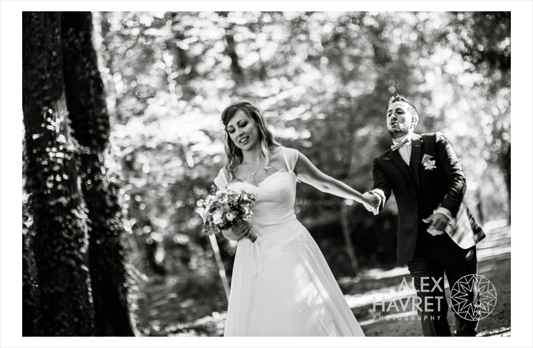 alexhreportages-alex_havret_photography-photographe-mariage-lyon-london-france-ac-3449