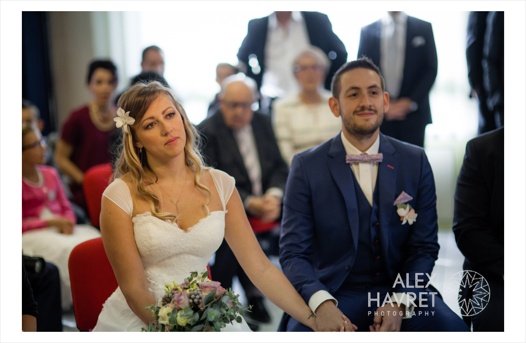 alexhreportages-alex_havret_photography-photographe-mariage-lyon-london-france-ac-3598