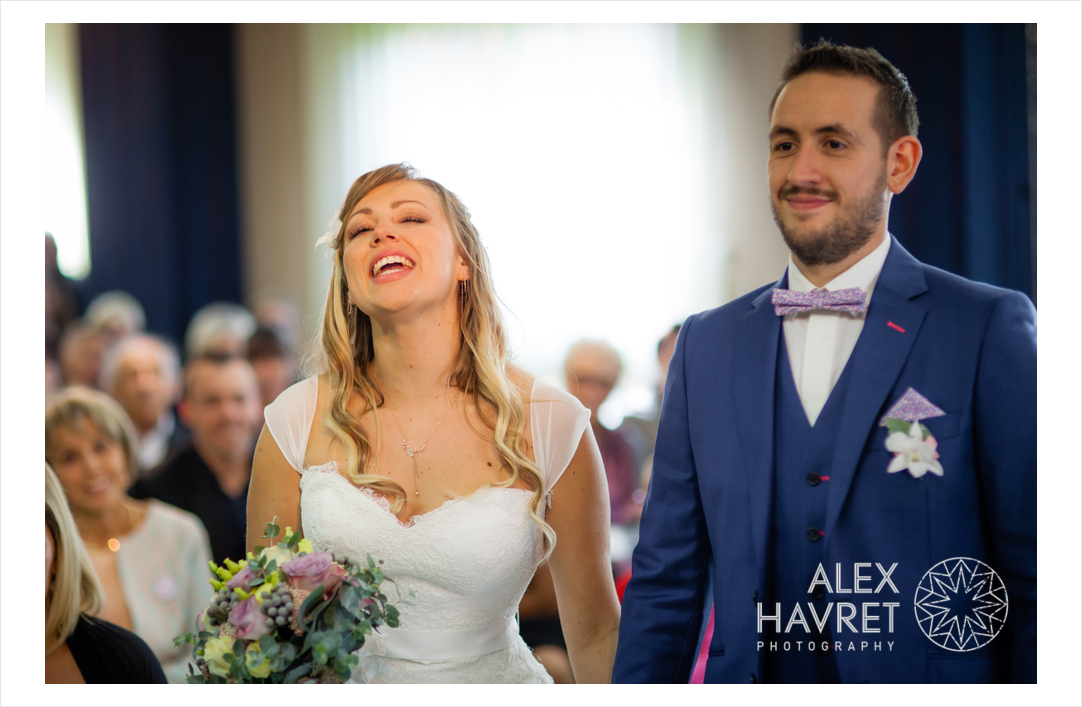 alexhreportages-alex_havret_photography-photographe-mariage-lyon-london-france-ac-3660