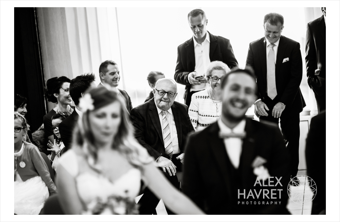 alexhreportages-alex_havret_photography-photographe-mariage-lyon-london-france-ac-3720