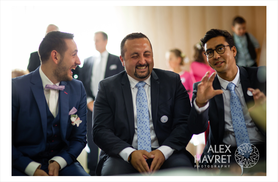 alexhreportages-alex_havret_photography-photographe-mariage-lyon-london-france-ac-3750