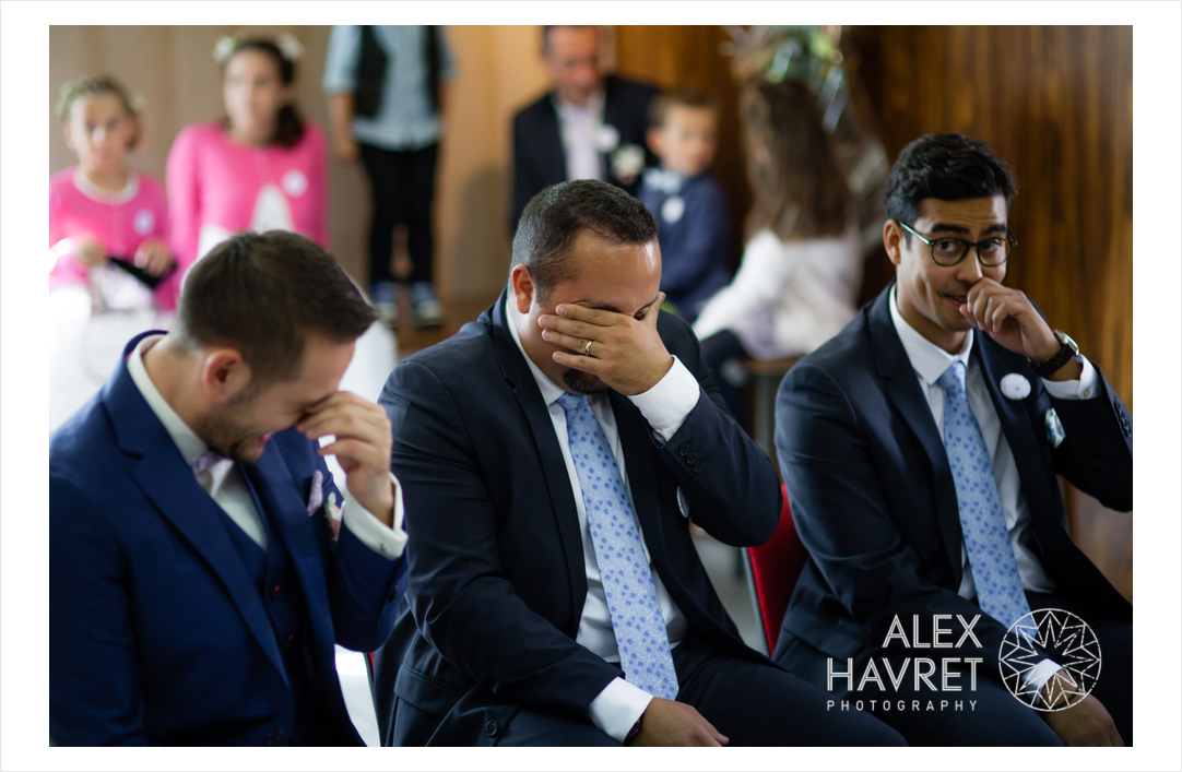 alexhreportages-alex_havret_photography-photographe-mariage-lyon-london-france-ac-3761