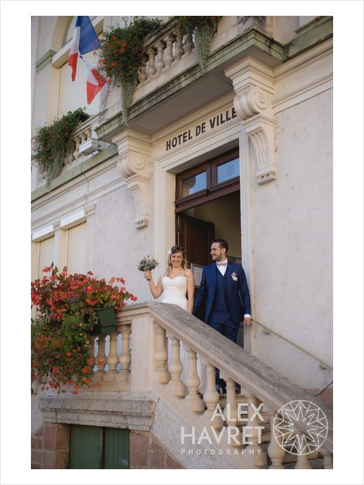 alexhreportages-alex_havret_photography-photographe-mariage-lyon-london-france-ac-3806