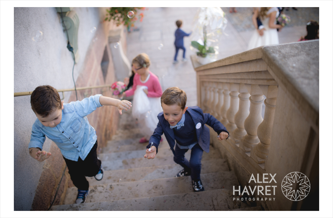 alexhreportages-alex_havret_photography-photographe-mariage-lyon-london-france-ac-3840