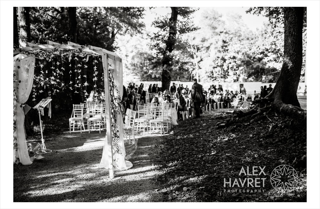 alexhreportages-alex_havret_photography-photographe-mariage-lyon-london-france-ac-3947