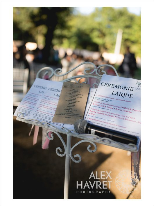 alexhreportages-alex_havret_photography-photographe-mariage-lyon-london-france-ac-3951