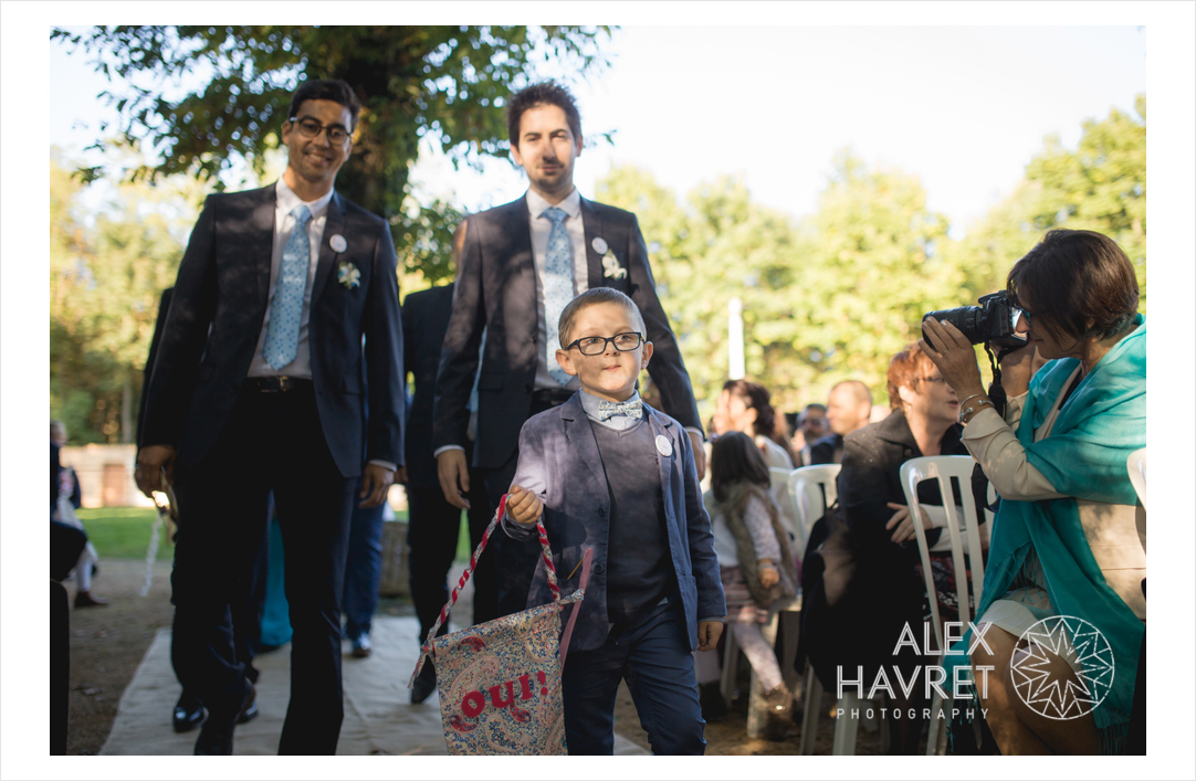 alexhreportages-alex_havret_photography-photographe-mariage-lyon-london-france-ac-3979