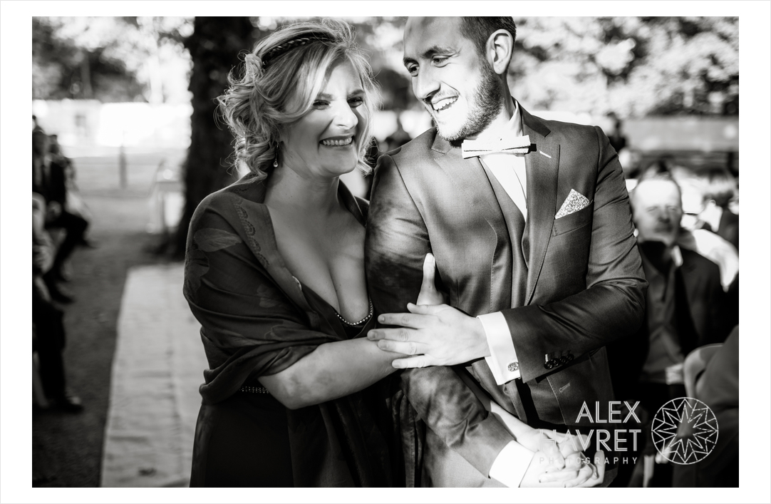 alexhreportages-alex_havret_photography-photographe-mariage-lyon-london-france-ac-3982