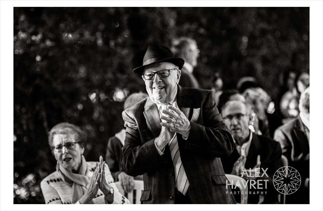 alexhreportages-alex_havret_photography-photographe-mariage-lyon-london-france-ac-3991