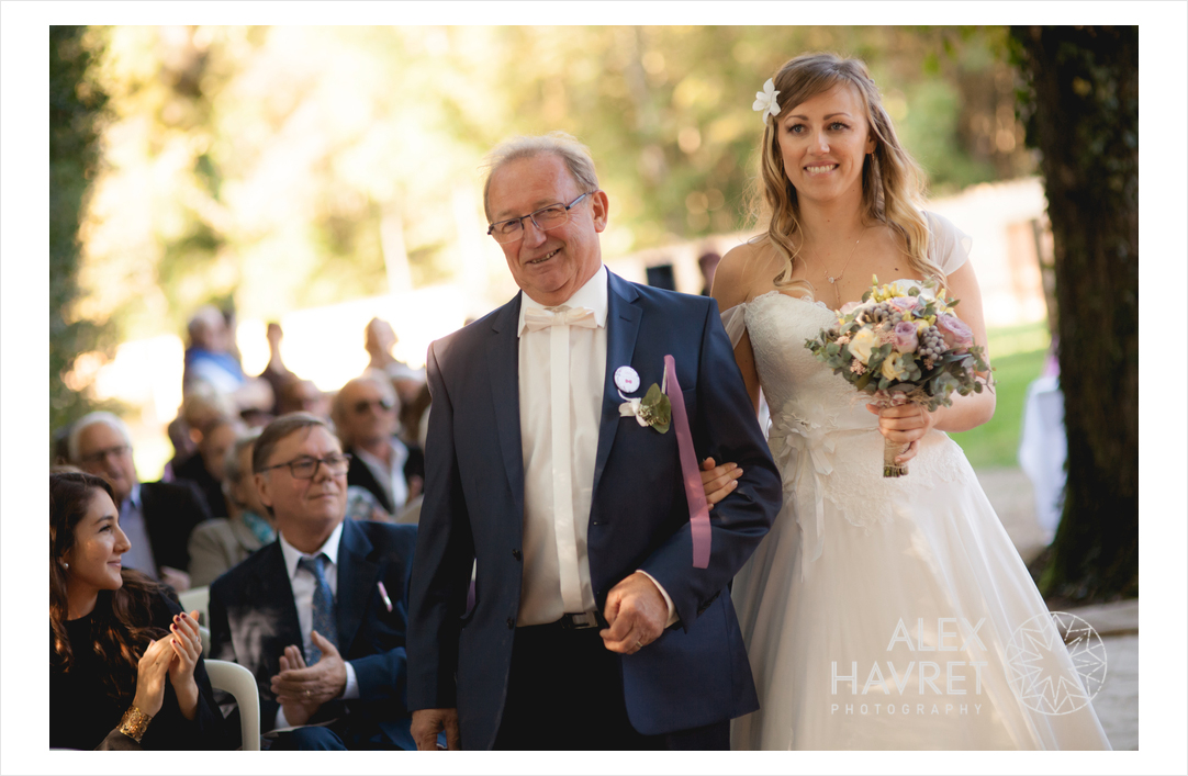 alexhreportages-alex_havret_photography-photographe-mariage-lyon-london-france-ac-4012