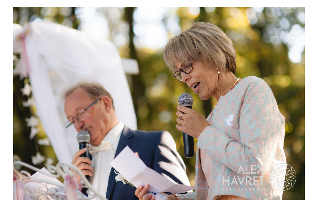 alexhreportages-alex_havret_photography-photographe-mariage-lyon-london-france-ac-4073