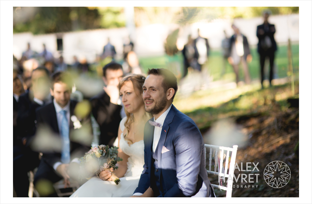alexhreportages-alex_havret_photography-photographe-mariage-lyon-london-france-ac-4115